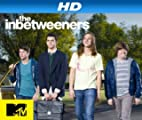 Inbetweeners [HD]: Fire! [HD]