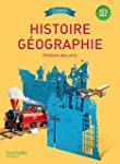 Histoire-G�ographie CE2 - Collection...
