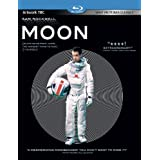 Moon [Blu-ray] [2009] [Region Free]by Sam Rockwell