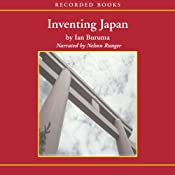 Inventing Japan [Modern Library Chronicles] | [Ian Buruma]