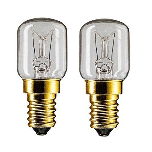 lampe-ofen-15-w-e14-230-v-300-c-80-lumen-2700-k-lebensdauer-uber-1000h-eg