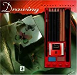 img - for Drawing Pocket Studio (Pocket Studios) book / textbook / text book