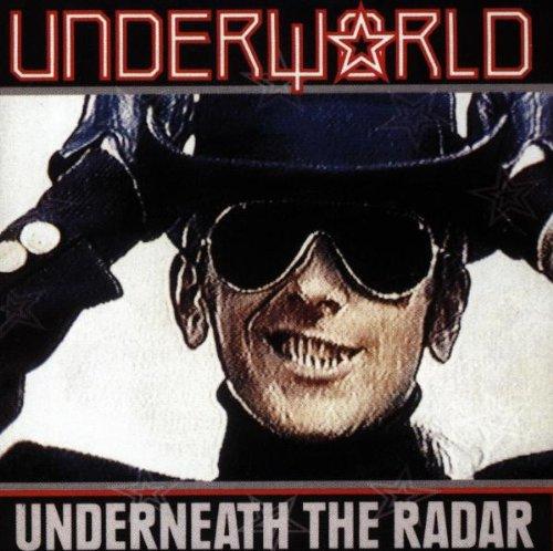 Underworld -