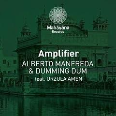 Amplifier (Original Mix)