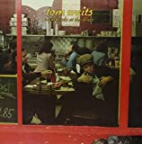 Nighthawks at the Diner(2lp)