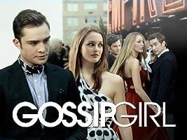 Gossip Girl: The Complete Fifth Season [HD]