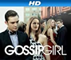 Gossip Girl [HD]: Memoirs of an Invisible Dan [HD]