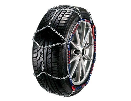maggi-cadenas-de-nieve-para-coches-modelo-the-one-medida-225-55-r18-gr-104-homologadas