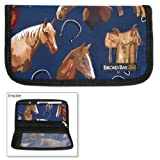 Horse Bags and Horse Theme Tote Bags