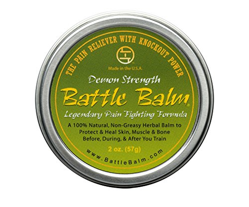 battle-balm-demon-strength-natural-herbal-pain-relief-for-arthritis-sciatica-back-neck-leg-shoulder-