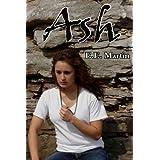 Ash (Ember Series)