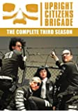 Upright Citizens Brigade: The Complete Third Season
