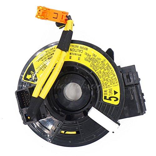 honchang-spiral-cable-clock-spring-for-toyota-camry-sienna-scion-xb-xa-84306-33080