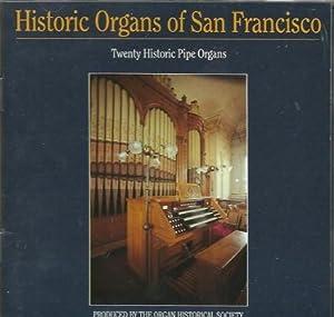 Ernest Bloch - Michael Davis , Nelson Harper - Sonata No.2 For Violin & Piano / Baal Shem Suite / Avodah