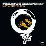 echange, troc Maynard Ferguson - Trumpet Rhapsody