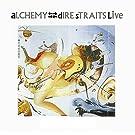 Alchemy: Dire Straits Live: Limited
