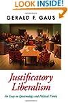 Justificatory Liberalism: An Essay on...