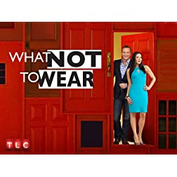 What Not to Wear Season 10