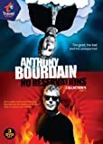 Anthony Bourdain: No Reservations Coll 5 Pt.1 [DVD] [Region 1] [US Import] [NTSC]