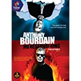 Anthony Bourdain: No Reservations Collection 5 Part 1 ~ Anthony Bourdain