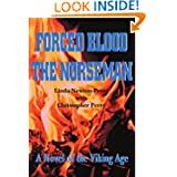 Forced Blood The Norseman