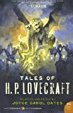 Image of Tales of H. P. Lovecraft