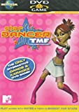 echange, troc Star Dancer [Import anglais]