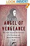 """Angel of Vengeance: The """"Girl Assassi..."""