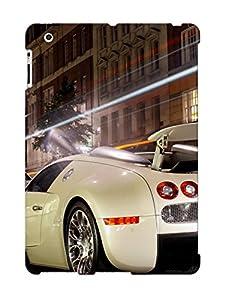 high quality russellbri night cars bugatti veyron vehicles sports. Black Bedroom Furniture Sets. Home Design Ideas