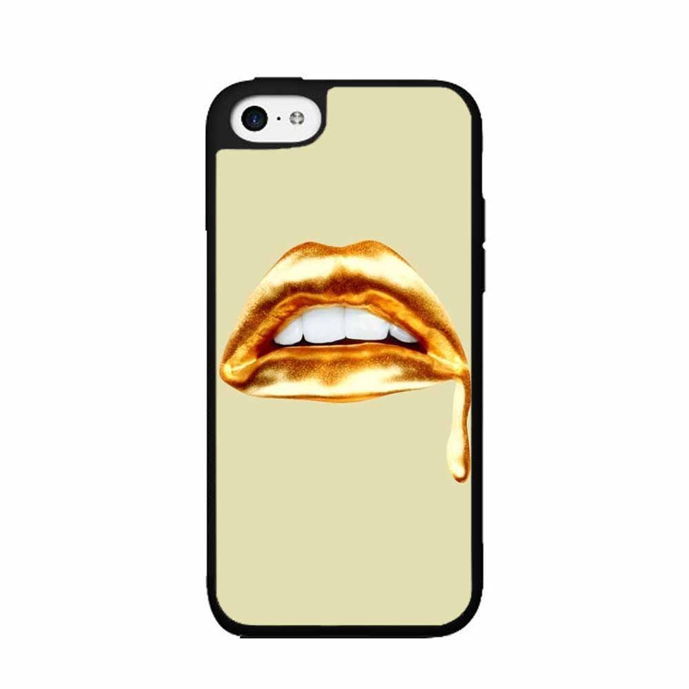 Trill Iphone Case Case Back Cover Iphone 5c