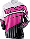 MSR Starlet Jersey (Womens X-Large)