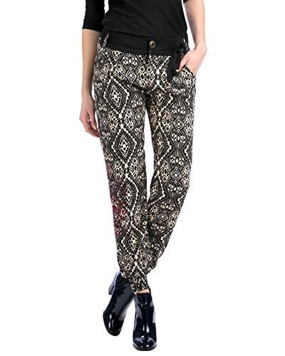 Desigual Pantalone Claudia