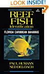 Reef Fish Identification - Florida Ca...
