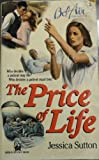 img - for PRICE OF LIFE (Bel Air General) book / textbook / text book