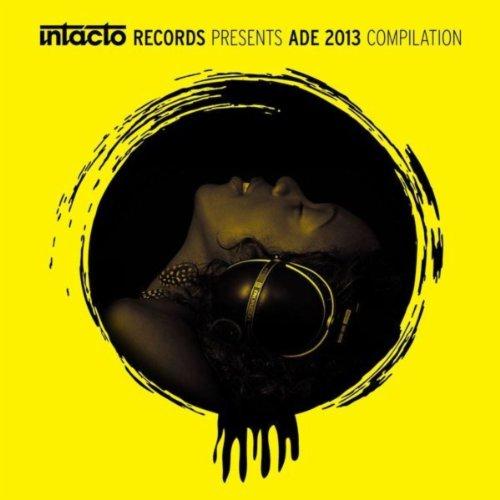 singha-original-mix