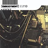 The Narrow Scope of Things by Embodyment (2000-10-20)