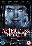NEW After Dusk They Come (DVD)