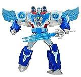 Hasbro Transformers B7066EU4 - Robots in disguise Gigawatt...