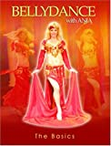 echange, troc Belly Dancing 1: Essentials of Belly Dance Basics [Import anglais]