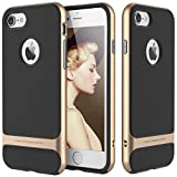 img - for For Apple iPhone 6s Plus Case, For iPhone 6 Plus 5.5