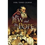 The Jew and The Pope
