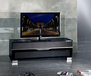 51jqgs70iel sx300 jpg. Black Bedroom Furniture Sets. Home Design Ideas