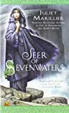 Seer of Sevenwaters (0451463854) by Juliet Marillier