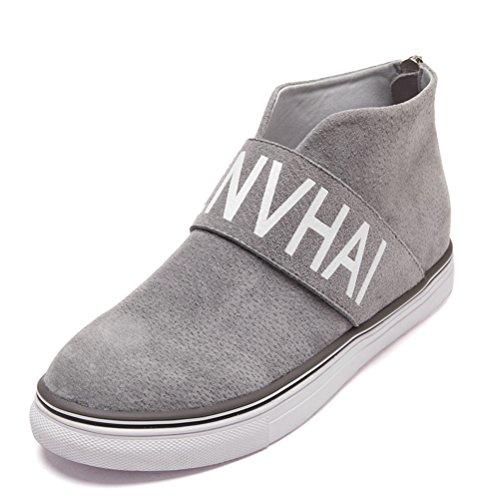 xtian-zapatillas-de-material-sintetico-para-mujer-gris-gris