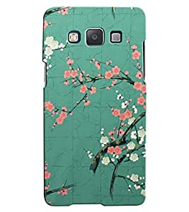 Citydreamz Back Cover for Samsung Galaxy J3