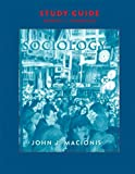 img - for Sociology: Study Guide book / textbook / text book