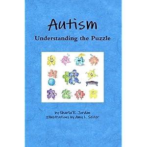 Autism: Understanding the Puzzle