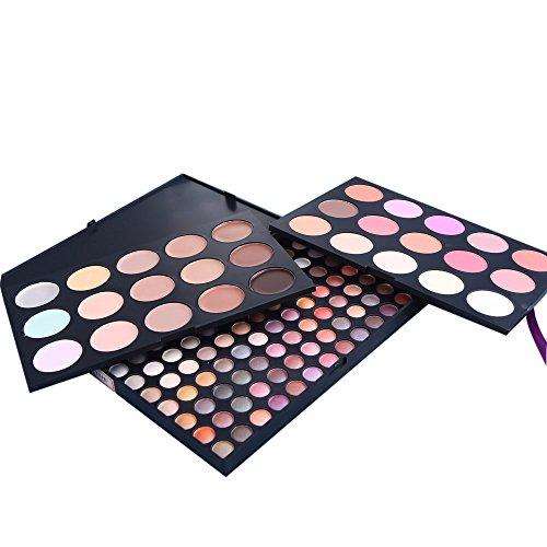 anself-kit-de-114-colores-de-3-capas-paleta-profesional-de-maquillaje-de-84-sombras-de-ojos-15-corre