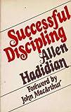 Successful discipling