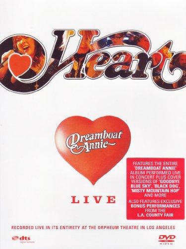 dreamboat-annie-live-dvd-2008